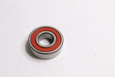 Qty 8 NTN 6203Z Single Row Ball Bearing