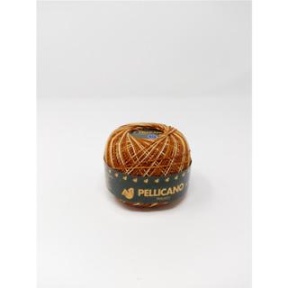 Fb 3470 100 g Meilenweit Solo Cotone Unito Wolle Kreativ Lana Grossa