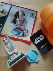 Kinder-Surprise-Stars-Wars-2019-figurine-SE767A-BPZ
