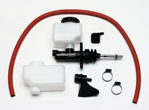 "Honda Civic 92-00,94-01 Acura Integra,Wilwood Compact 3//4/""Bore Master Cylinder"