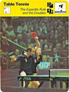 1978-Sportscaster-Card-Table-Tennis-The-Expedite-Rule-and-the-Doubles-20-11