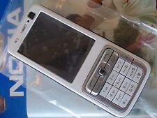 Telefono Cellulare NOKIA  N73 NUOVO rigenerato