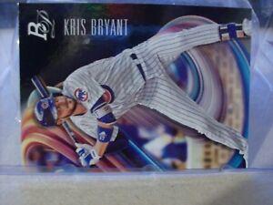 2018-Bowman-Platinum-Baseball-Card-Singles-YOU-PICK-CARDS