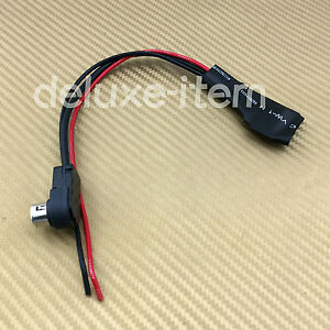 bluetooth connection adapter for alpine ai net car stereo. Black Bedroom Furniture Sets. Home Design Ideas