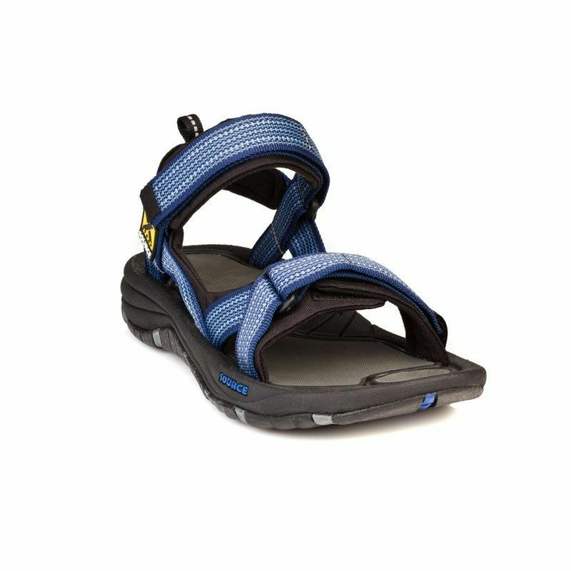 162e6a0712cccf Source Gobi Men's Sport Hiking Outdoor Sandal New Colors! - Made in Israel