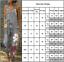 Womens-Denim-Jeans-Dungarees-Ladies-Flower-Jumpsuit-Bib-Pants-Trousers-Overalls thumbnail 3