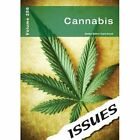 Cannabis by Cambridge Media Group (Paperback, 2014)