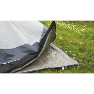 Outwell Vermont LP ocupa el suelo 2015 375 X 755cm (aproximamujerte)