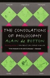 The-Consolations-of-Philosophy-Alain-De-Botton-Paperback-How-Proust-Can-Change-Y
