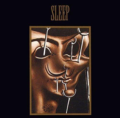Sleep - Volume One [New Vinyl]