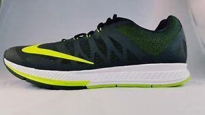 hombre Zoom Nike 001 7 para 654443 deporte 5 Elite Zapatillas o 12 de Tama q0FBwwa