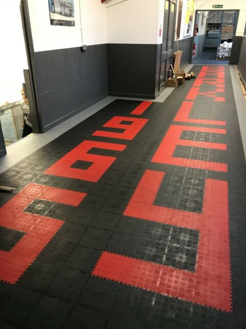 Garage Plastic Flooring For Dining Room Carpet