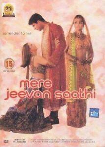 MERE-JEEVAN-SAATHI-AKSHAY-KUMAR-KARISHMA-KAPOOR-NEW-BOLLYWOOD-DVD