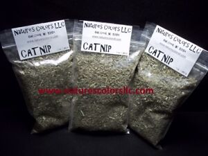 Catnip-Loose-Fresh-High-Quality-Your-Cat-Will-Go-Crazy-Over