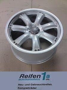 Audi-A6-4F-Alufelge-8-x-18-ET-40-4F0071498-Arkano-Ronal-1434-NEU