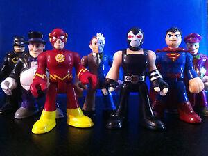 BANE-IMAGINEXT-ACTION-FIGURES-DC-MARVEL-BATMAN-BANE-CATWOMAN-REVERSE-FLASH-ROBIN