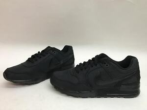 NIB MENS SIZE 10 NIKE FLEX CONTACT RUNNING SNEAKERS ANTHRACITE 908983-003