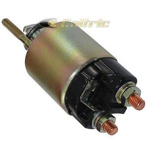v star wiring diagram v image wiring diagram 2005 yamaha v star 1100 parts wiring diagram for car engine on v star 1100 wiring