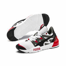 PUMA CELL Pharos Men's Training Shoes Men Shoe Running