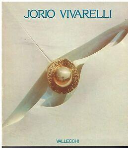 Scultura-Jorio-Vivarelli-Vallecchi-1979