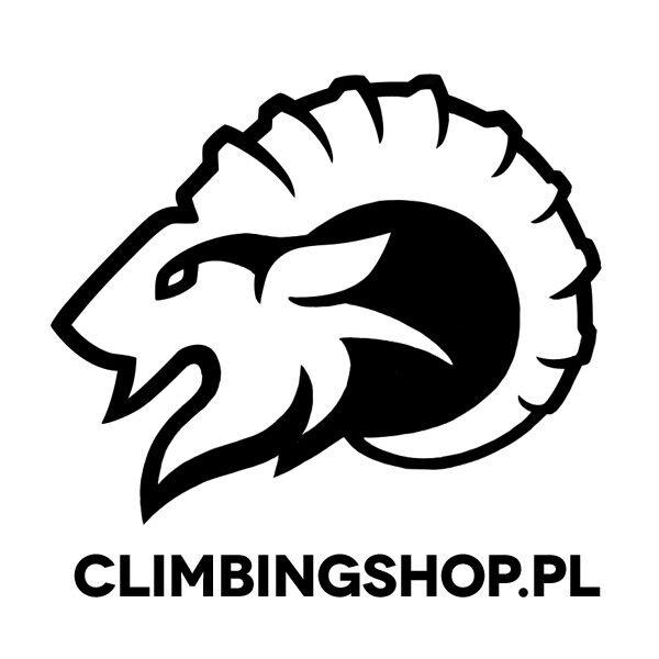 Klettergriffe Klettersteine Climbing Climbing Climbing holds Griffe Spielturm Kinder 208424