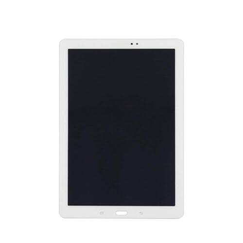 Samsung Galaxy Tab A 9.7 SM P580 SM P580 LCD Assembly Screen Replacement WHITE