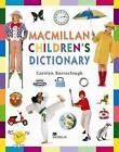 Macmillan Children's Dictionary by Carolyn Barraclough (Paperback, 2001)