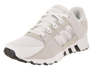 official photos ae85d e5089 Image is loading Adidas-Men-039-s-Eqt-Support-Rf-Originals-