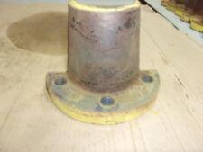 John Deere 60 620 70 720 730 3010 4010 Rear Wheel Sleeve Wedge R32224r A4386r