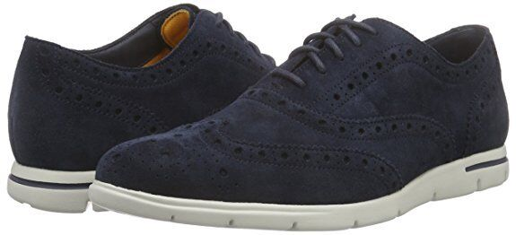 Clarks  Herren Ut   Denner Limit Navy Suede    EXTRA-LIGHT UK 6,7,8,9,10,11 G 311d54