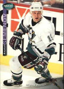 1994-95-Parkhurst-Hockey-Pick-From-List