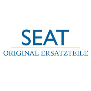 ORIGINALE Ölmessstab SEAT EXEO ST 06h115611h