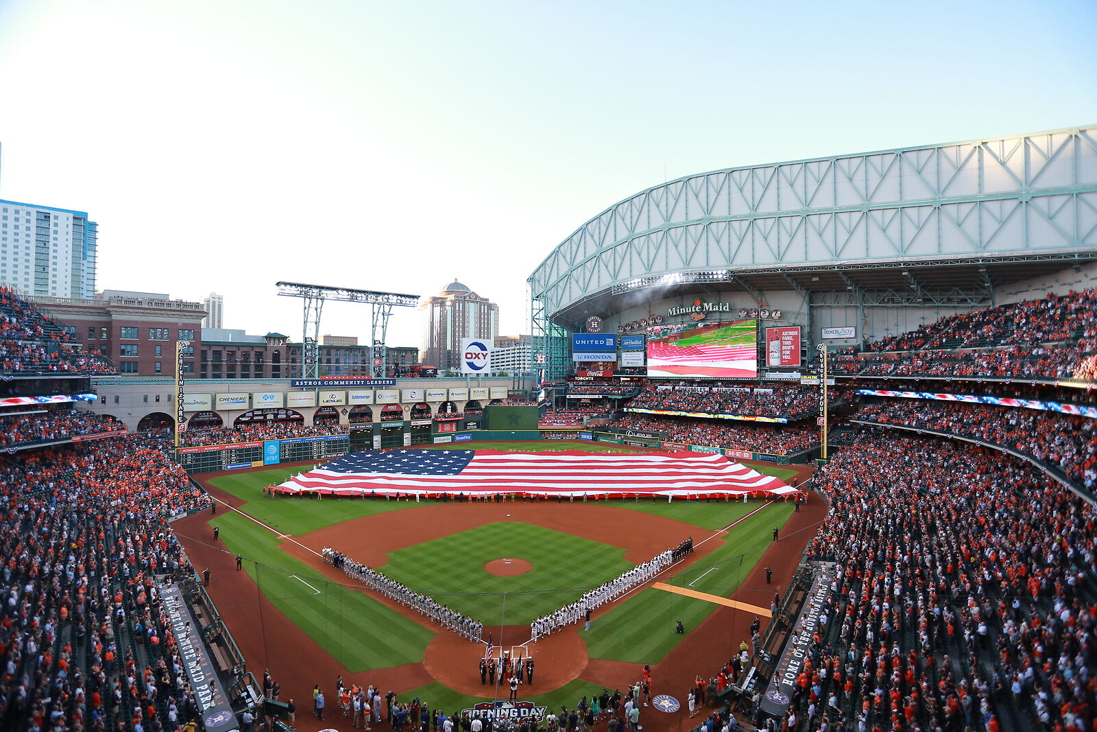 houston astros vs tampa bay rays 6 20 2018 tickets on stubhub. Black Bedroom Furniture Sets. Home Design Ideas