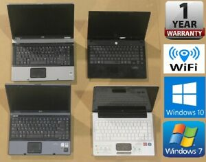 CHEAP-FAST-DUAL-CORE-LAPTOP-WINDOWS-7-or-10-OS-3GB-4GB-RAM-WITH-WARRANTY