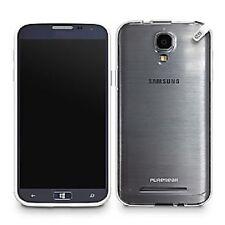 Samsung ATIV SE Smartphone Case, Slim Shell, Polycarbonate Phone Case, Snap On