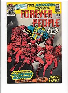 Forever-People-3-July-1971-Jack-Kirby