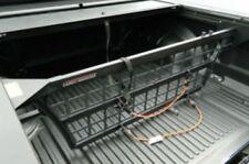 MITSUBISHI L200 MOD. 97/00/02 CARGO MANAGER PER ROLL AND LOCK  DOPPIA CABINA