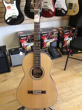 Cort L100P NS Acoustic Guitar