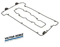 Engine Valve Cover Gasket Set Saab 9-3 9-5 Oe Replacement 88 22 041 on sale