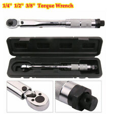 Quinn Torque Wrench Adapter 1//2 1//4 3//8 Drive NEW FREE SHIPPING