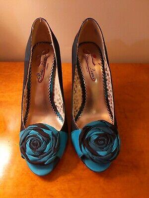 Poetic license shoes   eBay