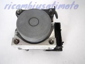 Pompe-ABS-Module-BMW-F-800-R-2009-2011-D-039-Occasion-km-30000
