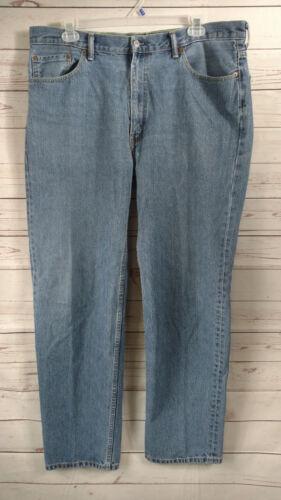 Jeans Levi's 550 d Jeans 550 Levi's wFapFxqI6