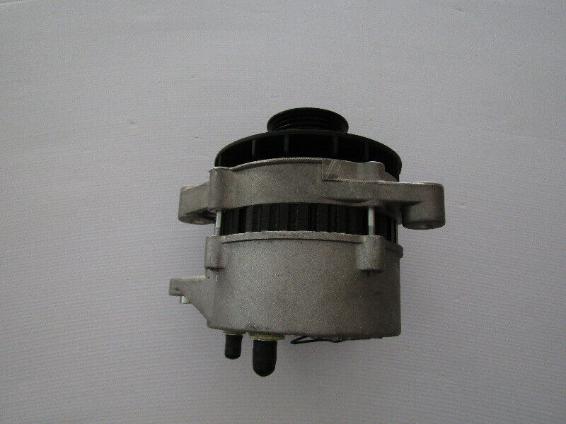 TOYOTA COROLLA 4AFE / 7AFE ALTERNATOR | Bluff | Gumtree Classifieds South  Africa | 509873741