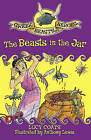 The Beasts in the Jar by Lucy Coats (Paperback, 2010)