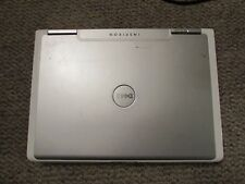 Dell Inspiron 6000 Laptop (2GB RAM, Tested Working, Windows XP)