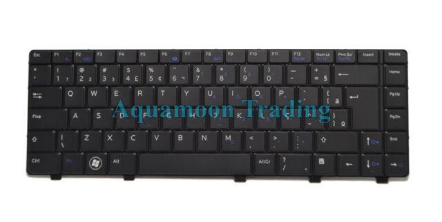 DELL Vostro 3300 3400 3500 3700 Keyboard EN US #20 US Layout