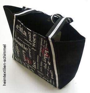 Einkaufstasche-Badetasche-Strandtasche-Shopper-Shoppingbag-Cityshopper-Tasche