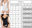 See Through Lace Womens Erotic Thong Bodysuit Seductive Wear Sleepwear Lingerie