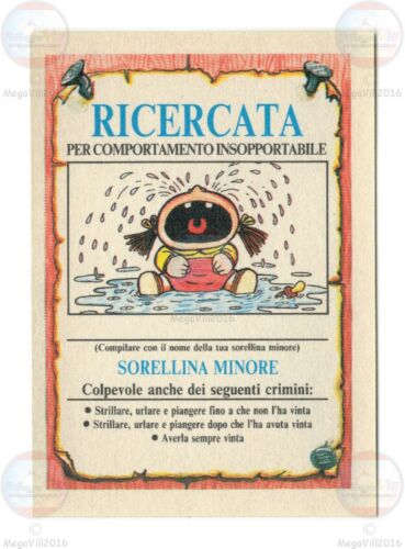 FIGURINE CARDS SGORBIONS A SCELTA SFUSE The Topps Company GARBAGE GANG 313//364